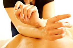 cpo-develop-procedures-chinese-traditional-massage-procedure