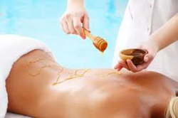 cpo-develop-procedures-honey-massage